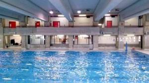 piscina 2 giugno